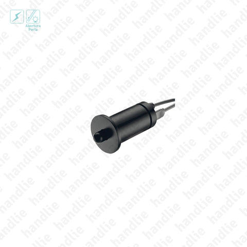 IL.406 - Sensor for cabinets and wardrobes