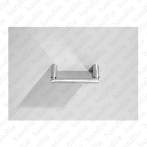 IN.42.146 ÂNGULO  Series - Soap dish - 150mm - Stainless Steel