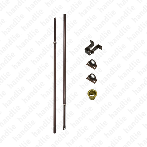 JG.TR.990063 - Extendable rod kit