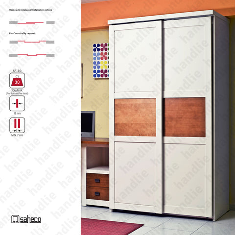 Sliding Door Systems Tagged Sliding Doors For Cabinets Handlie