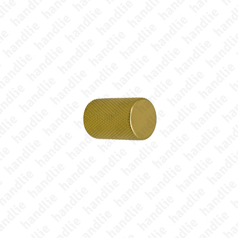 PM.7601 - Furniture knobs