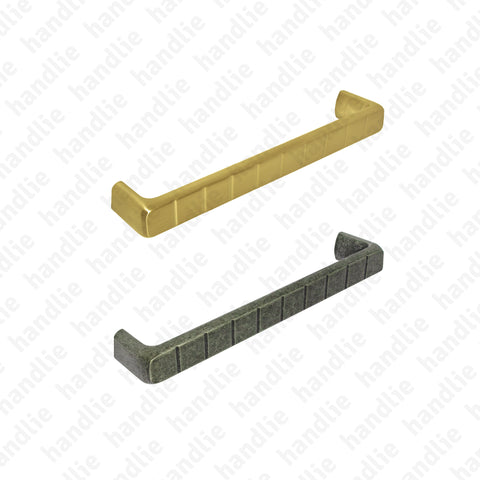 PM.7619 | SIDEWALK - Furniture pull handle
