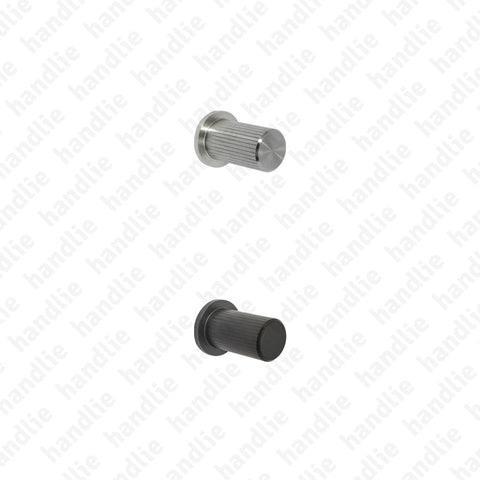 PM.IN.8775 | LINEAR - Furniture knob Ø17