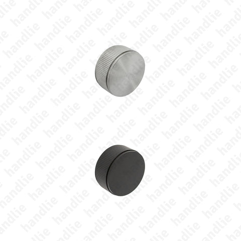 PM.IN.8776 | LINEAR - Furniture knob Ø46.5