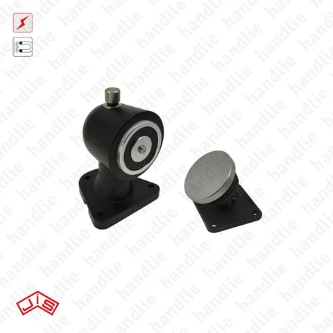 R.1806 - Electromagnetic door holder