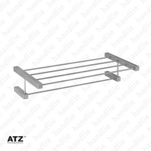 WC.6246 6240 Series - Towel Rack - Stainless Steel