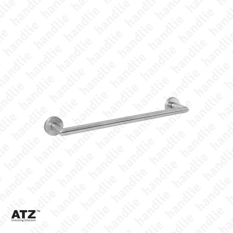 WC.6260 6260 Series - Towel Rail - Stainless Steel