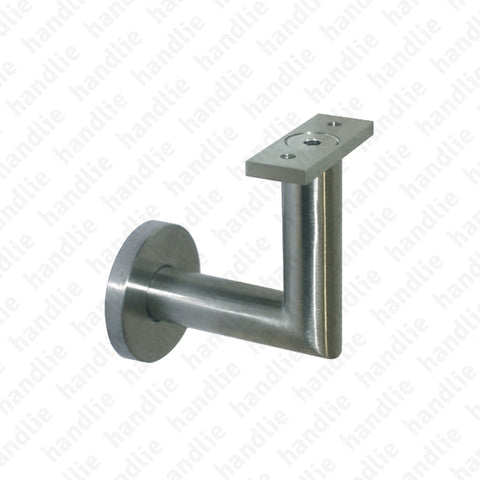 S.IN.131 - Handrail bracket - Stainless Steel