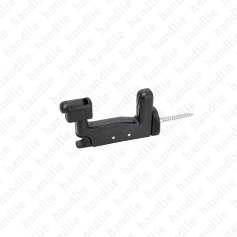 SP.MR001 - Adjustable shutter holder - Nylon