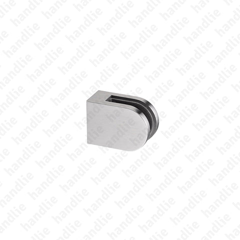 SV.7113 - Wall/ glass clamp