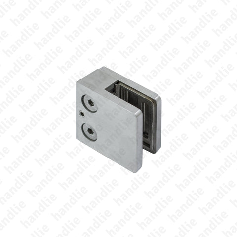 SV.7203 - Wall/ glass clamp