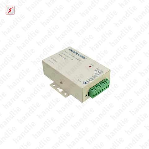 TRE.TA.6800K3A 12V - Transformer / Power Supply