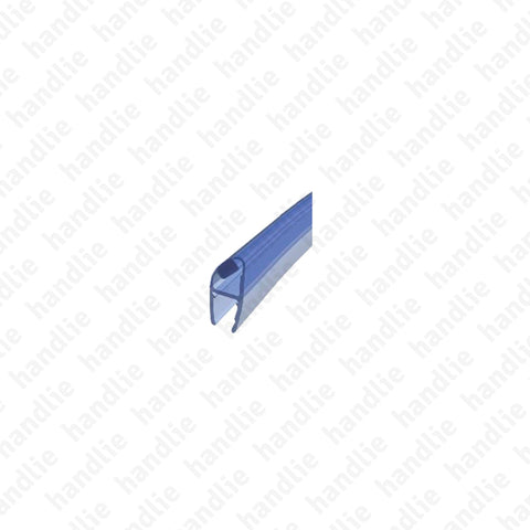 V.409P - Magnetic glass seal pair - 135º