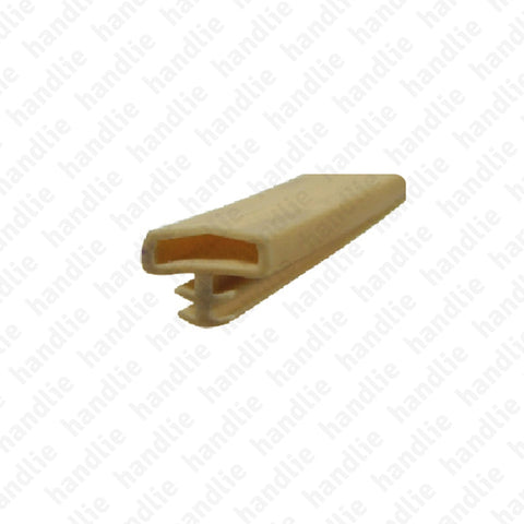 VD.1468F - Rubber seal - 150m
