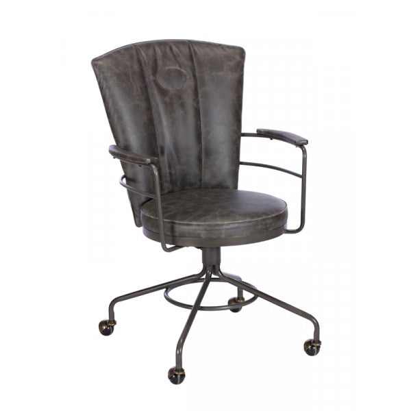 The Carter Office Chair