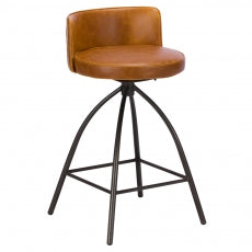 The Dylan Bar Stool