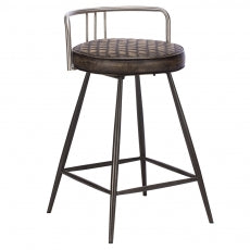 The Mason Bar Stool