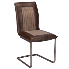 The Timothy Dining Chair