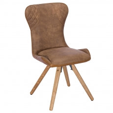 The Tyler Dining Chair