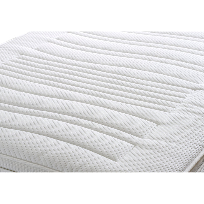 The Shire Active Response Care Mattress
