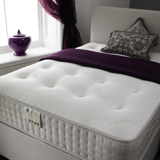 The Shire Harrogate Mattress