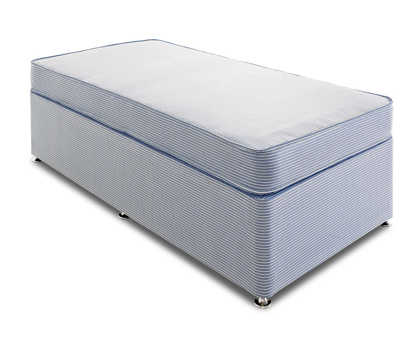The Shire Contract Worcester Mattress