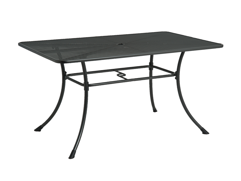 Portofino Table 1.45×0.9m