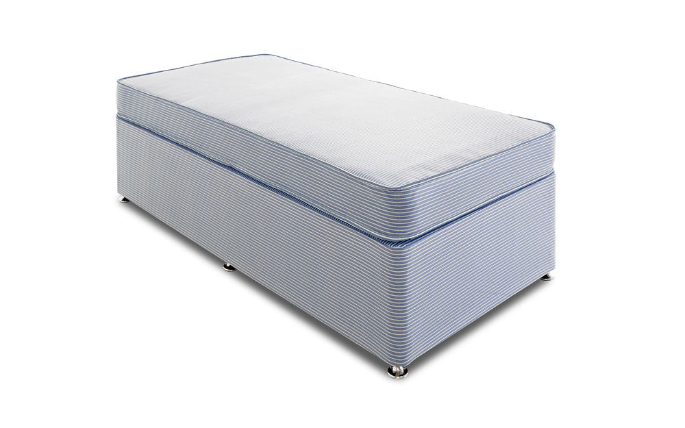 The Shire Contract Canterbury Mattress