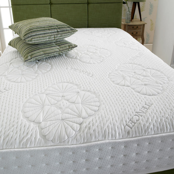 The Eco Cosy Mattress