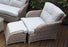Harriet 4-Seater Sofa Set - IN STOCK AND READY FOR DELIVERY