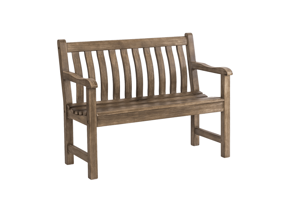 Sherwood Children's Bench Available May
