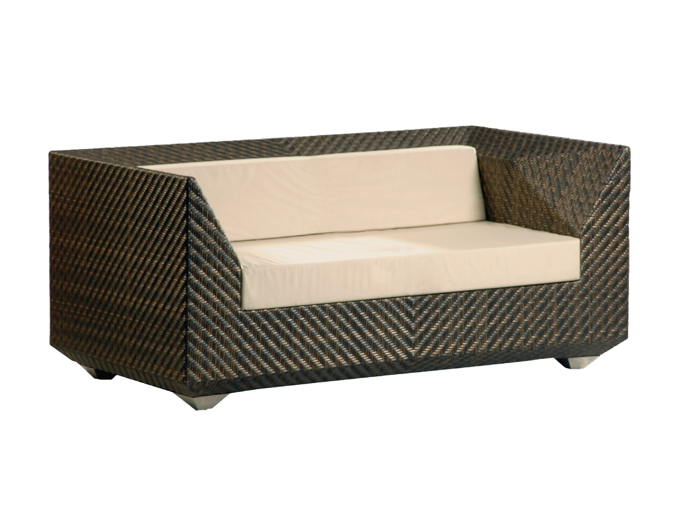 Ocean Maldives 2 Seater Sofa