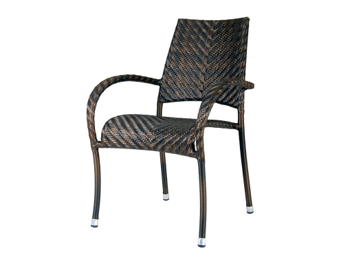 Ocean Fiji Stacking Armchair