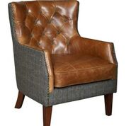 Stanford Armchair - FAST TRACK DELIVERY