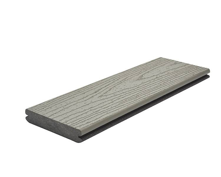 TREX TRANSCEND® COMPOSITE DECKING,