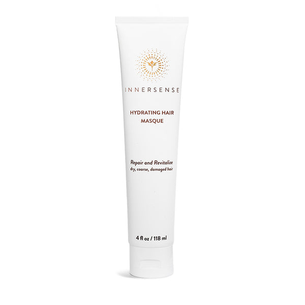 Hydrating Hair Masque