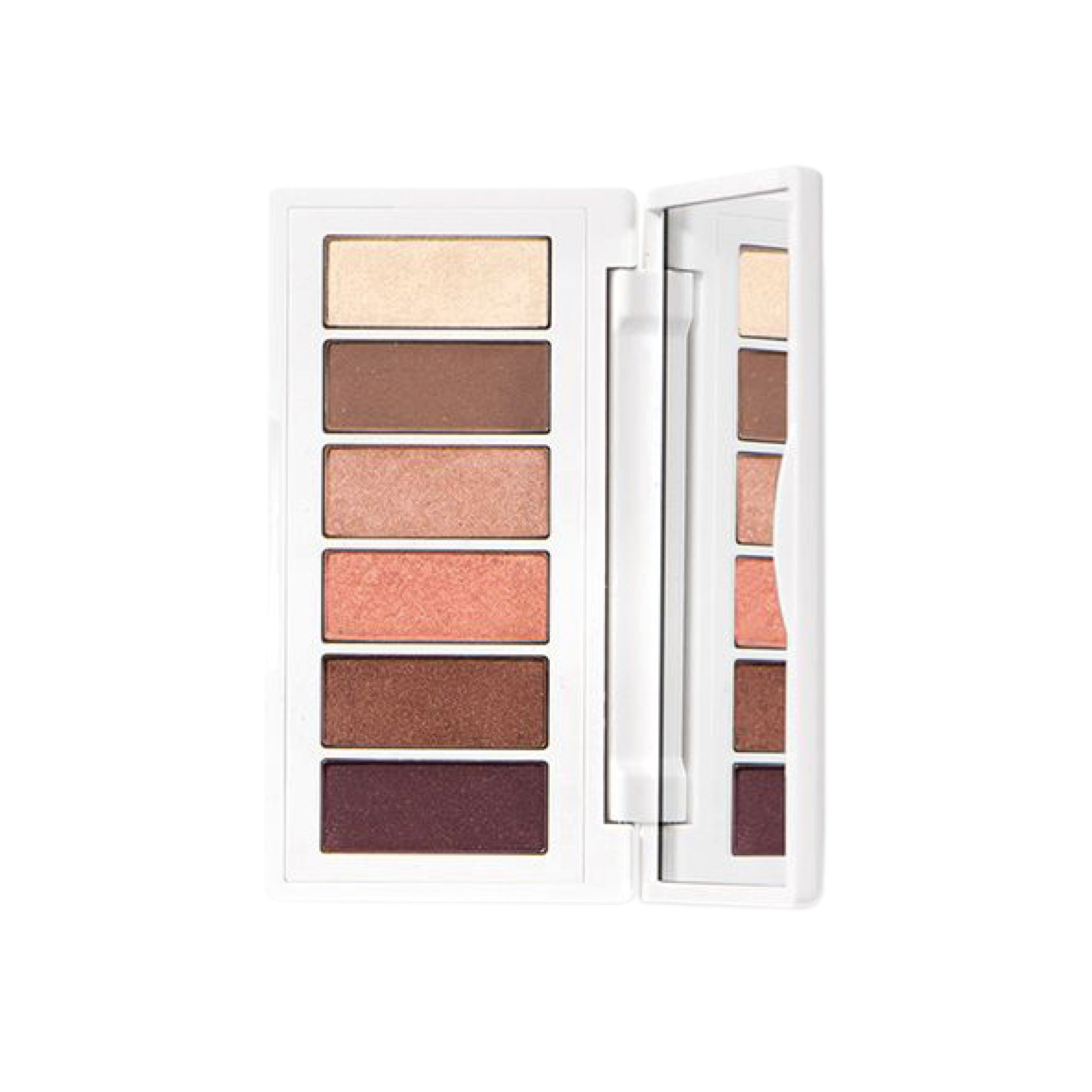 Chamomile Eye Palette - Pretty