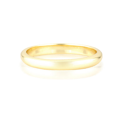 Eva Ring Gold