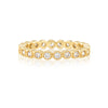 Grace Ring Gold