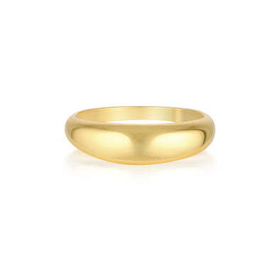 Perri Ring Gold