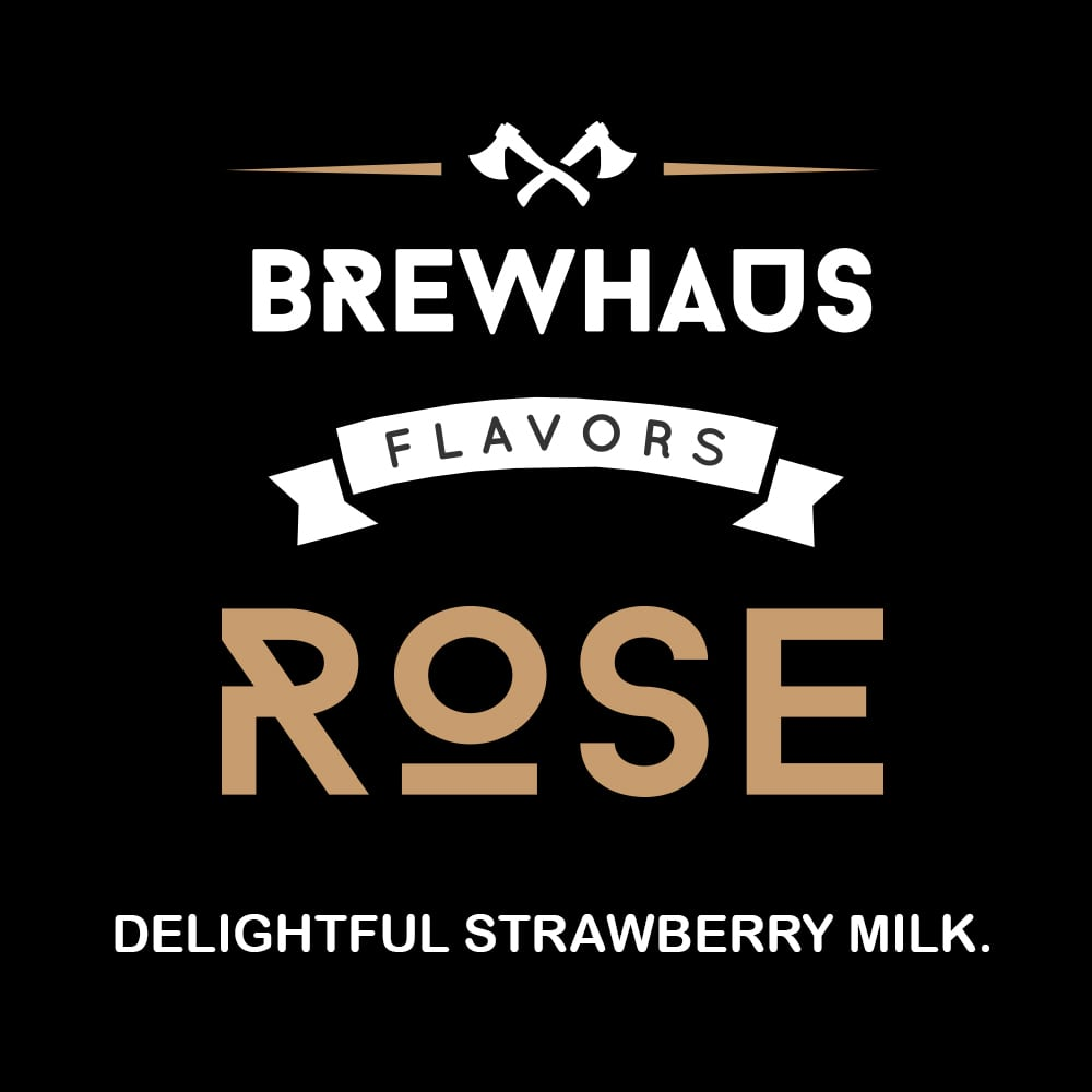 Rosè by Brewhaus
