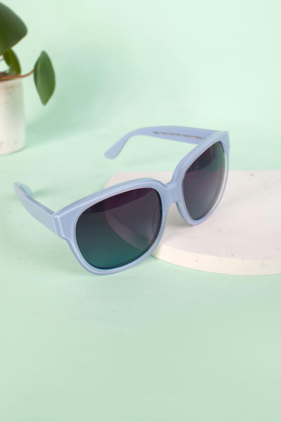 Baby Sunglasses Blue