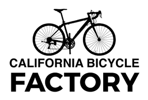 Electric Bike Factory LLC   &   California Bicycle Factory Inc