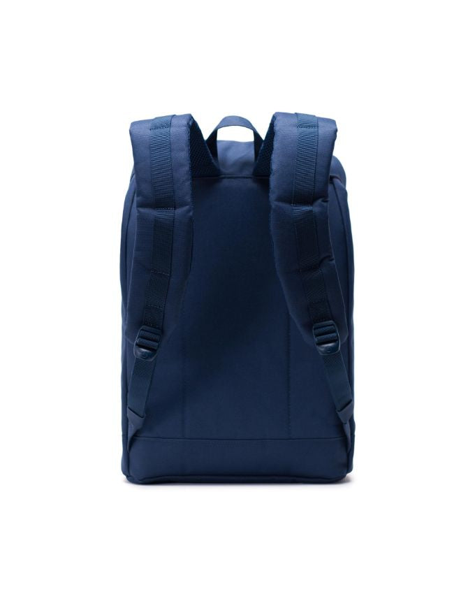 Retreat Backpack (Navy)