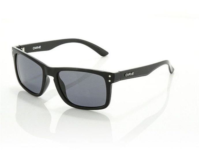 Goblin Polarized (Black)