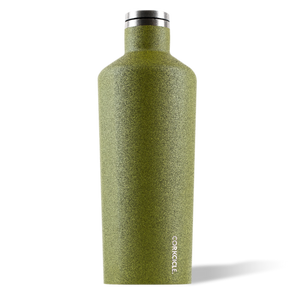 Corkcicle Waterman 60oz Canteen