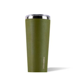 Corkcicle Waterman 24oz Tumbler (Olive)