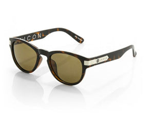 Icon Polarized (Torte/Brown)