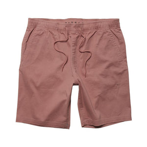 "No See Ums 18.5"" Elastic Walkshort (ERA)"