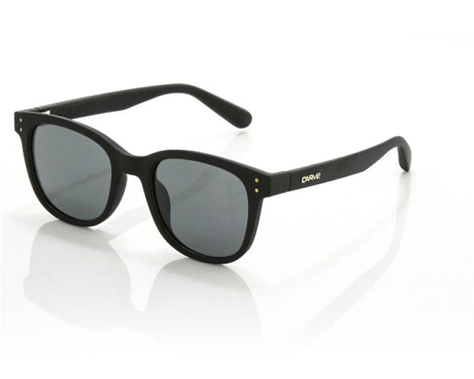 Homeland Polarized (Black/Grey)